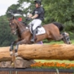 Camphire International Horse Trails