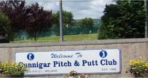 Cunnigar Pitch and Putt Club